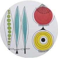 Almedahls Picknick Glasbrik 21 cm