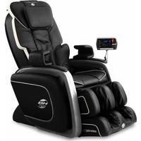 BH M650 Venice Massage Chair