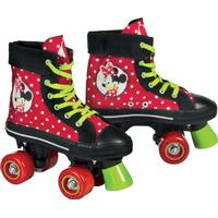 Powerslide Disney Minnie Mouse