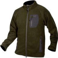 Hart Garde Jacket