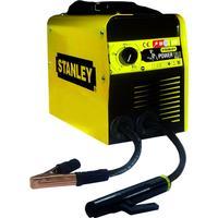 Stanley Star 2500