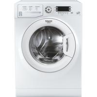 Hotpoint FMD863SK