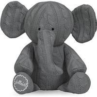 Jollein Mjukisdjur Elefant