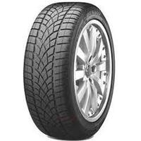Dunlop SP WinterSport 3D 195/50 R16 88H