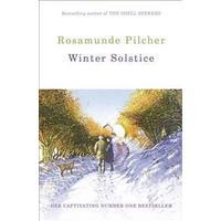Winter Solstice (Storpocket, 2005), Storpocket