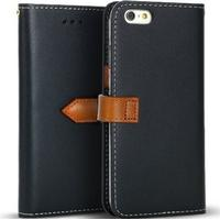 Wetherby Wallet Snap Case (iPhone 6/6S)
