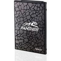 Apacer Panther AS330 AP480GAS330-1 480GB