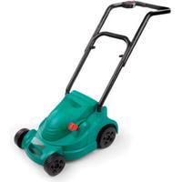 Klein Bosch Rotak Lawn Mower 2702