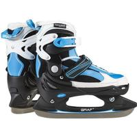 Graf Adjustable Skate Jr