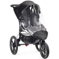 Baby Jogger Weather Shield Summit X3 Single