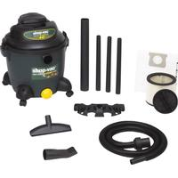Shopvac Shop-Vac ULTRA BLOWER 40 L