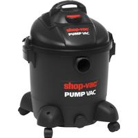 Shopvac PUMP VAC 30 L