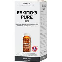 Bringwell Eskimo-3 Pure 120 st