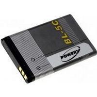 Batteri til Media-Tech Dual Phone HQ MT846