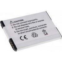 Batteri til Siemens gigaset SL78H