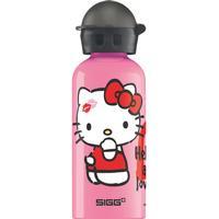 Sigg Hello Kitty B Love 0.4L