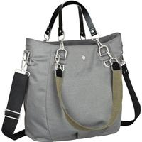 Lässig Mix n Match Bag Anthracite