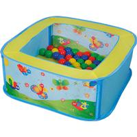 Knorrtoys Ballix with Balls 55310