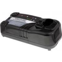 Lader til Batteri Hitachi Skruemaskine FDS12DVA