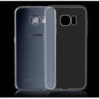 TOTU - Ultra klart TPU cover til Samsung Galaxy S7