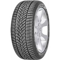 Goodyear UltraGrip Performance GEN-1 275/45 R21 110V XL