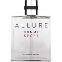 Chanel Allure Homme Sport EdC 150ml