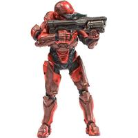 Mcfarlane Halo 5 Guardians Series 2 Spartan Athlon