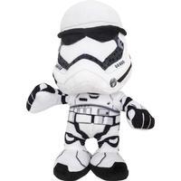 Joy Toy Star Wars 7 Storm Trooper Velvet Plush 17cm