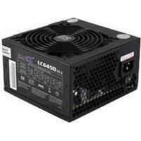 LC-Power Super Silent LC6450 V2.3 450W