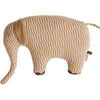 OYOY Dumbo Elefant Kudde