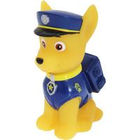 Illumi-Mates Paw Patrol Official Childrens/Kids Chase Colour Changing Bedside Lamp