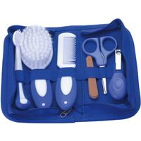 Reer Care Set with Case 10pcs