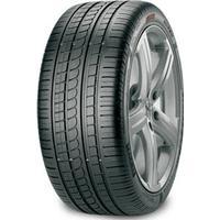 Pirelli P Zero Rosso Asimmetrico 255/50 R19 103W