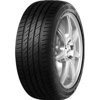 Viking ProTech HP 225/55 R16 99Y XL