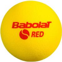 Babolat Red Foam Stage 3