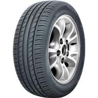 Goodride SA37 Sport 215/55 R16 93H