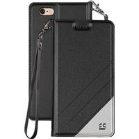 Beyond Cell Infolio C Case (iPhone 6/6S)