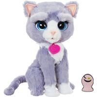 Hasbro FurReal Friends Bootsie B5936