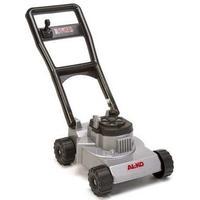 AL-KO Silver Toy Lawnmower 130682