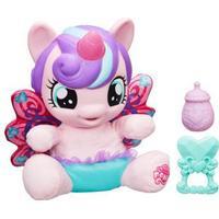 Hasbro My Little Pony Baby Flurry Heart Pony Figure B5365