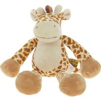 Teddykompaniet Diinglisar Wild Giraf