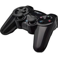 Orb Elite Wireless Bluetooth Controller (PS3) - Hitta bästa pris ... b00f0c64b9aea