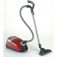Klein Miele Vacuum Cleaner 6863