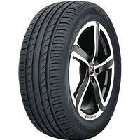 Goodride SA37 Sport 205/50 R17 93W XL