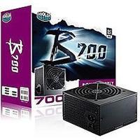 Cooler Master B700 V2 700W