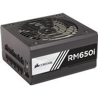 Corsair RM650i 650W