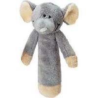 Teddykompaniet Wild Rangle Elefant