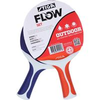 Stiga Flow Set Outdoor