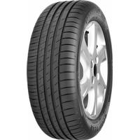 Goodyear EfficientGrip Performance 215/60 R16 99V