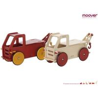 Moover Baby Truck
